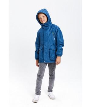 """Куртка для мальчика """"Джейк"""""""
