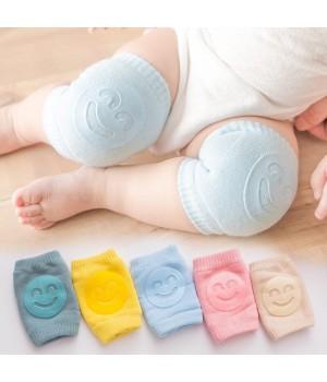 Наколенники для малышей