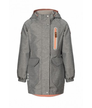"""Куртка (ветровка) для девочки """"Айла"""""""