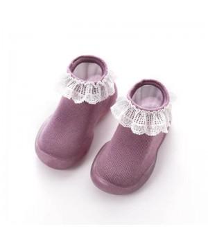 Носки с резиночкой