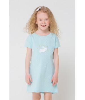 Сорочка на девочку