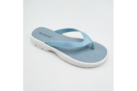Новинки !!! Летняя обувь
