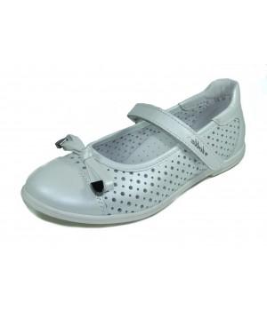 Туфли Тотта
