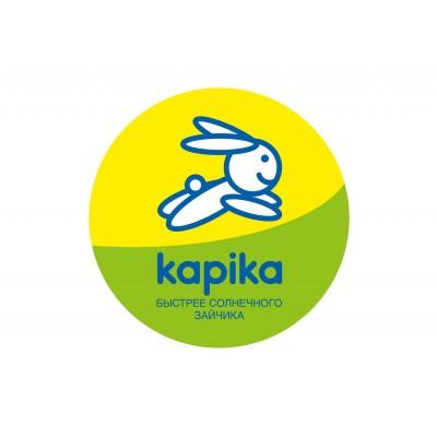 Kapika