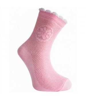 Носки для девочки Фаза