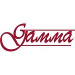 Гамма