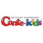 Conte-kids