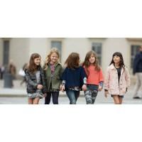 Девочкам-подросткам