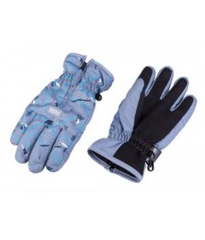 TuTu перчатки-краги