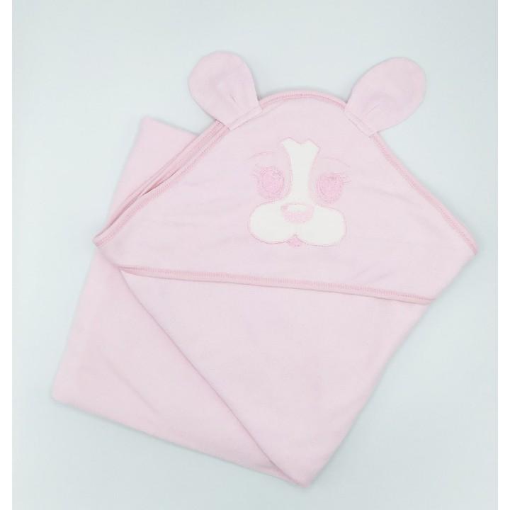 Полотенца для купания новорожденным Челябинск