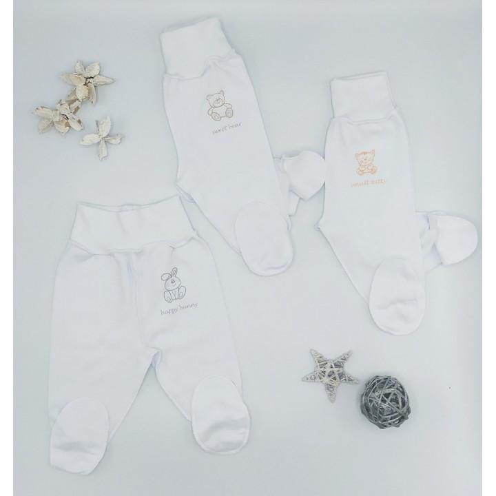 Ползунки,штанишки новорожденным Челябинск