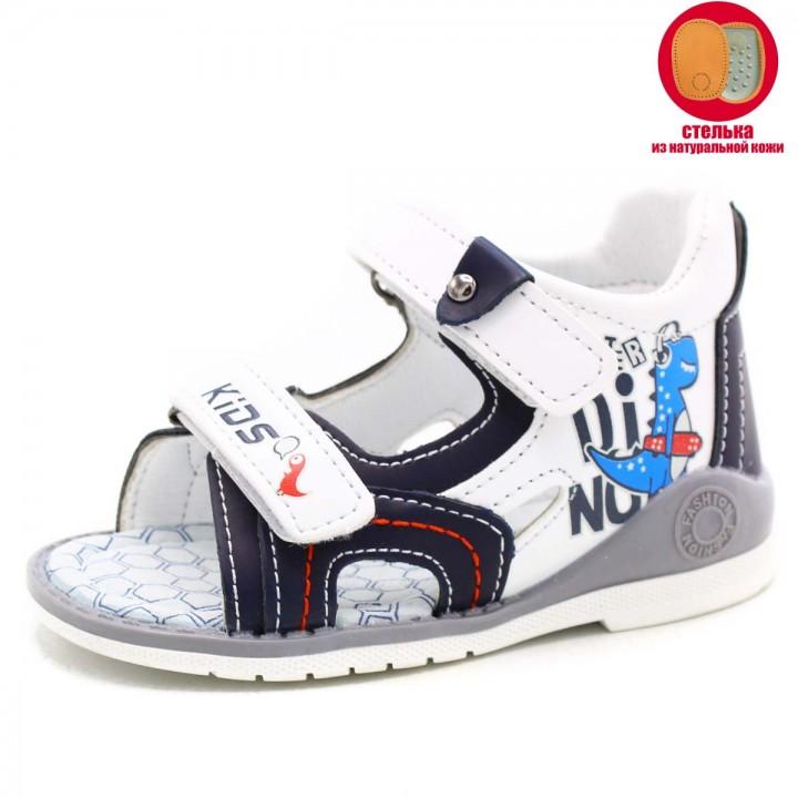 Детская обувь Челябинск